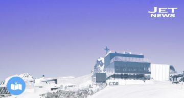 «007 Elements»: el museo de James Bond en Austria