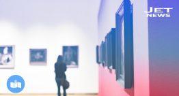 5 museos que abrirán sus puertas este 2019 en Estados Unidos