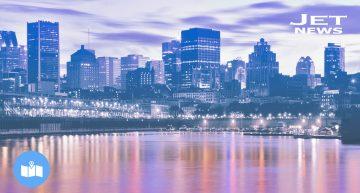 Cómo pasar 3 días en Montreal, Canadá