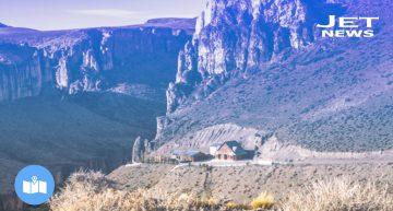 8 viajes que todos deben agregar a su bucket list