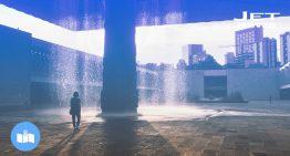 20 visitas obligadas en la Ciudad de México