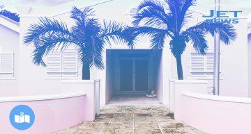 10 cosas únicas que hacer en Bahamas