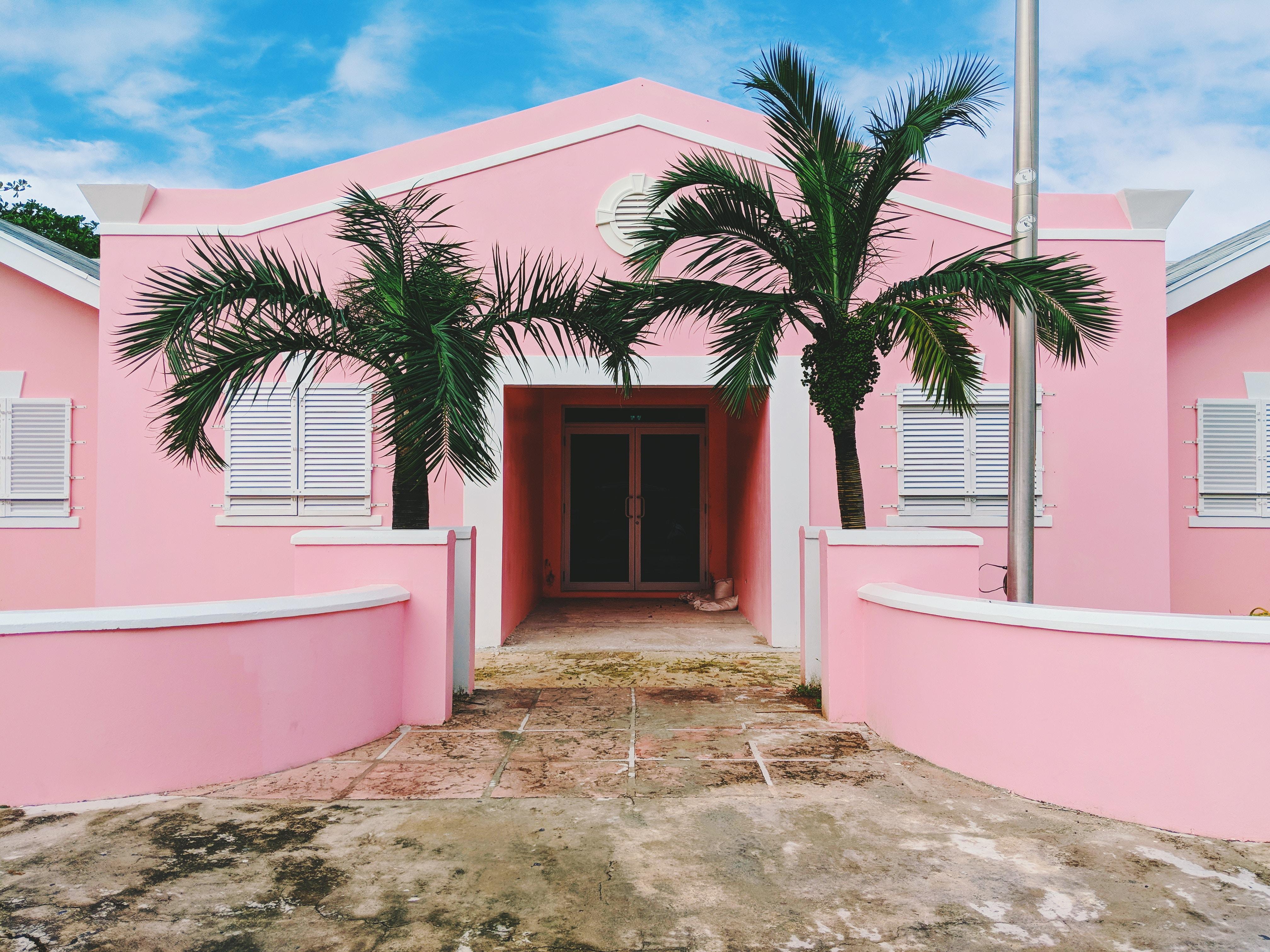 10 Cosas únicas Que Hacer En Bahamas Jet News