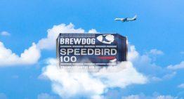 British Airways celebra su centenario con una cerveza