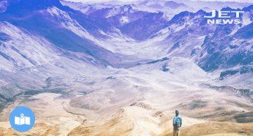 10 épicos lugares que un pasaporte sudafricano puede llevarte