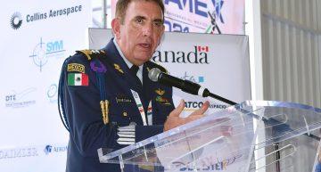 General Quezada