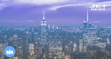 8 cosas inusuales que hacer en Nueva York
