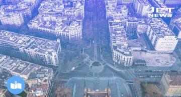 Experiencias gastronómicas que solo puedes vivir en Barcelona
