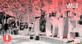 La nueva experiencia que mezcla arte y shopping en Madrid
