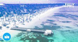 República Dominicana Paraíso en el Caribe