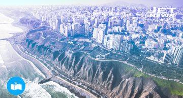 6 experiencias imperdibles en Lima