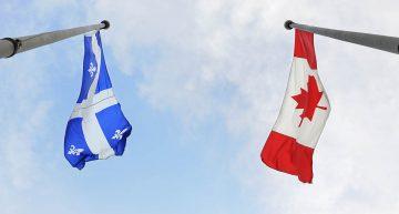 Quebecine presenta cartel para edición 2020