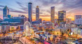Atlanta la ventana a la cultura y la historia