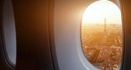 Air France analiza plan de 'salida voluntaria' para más de 8 mil trabajadores