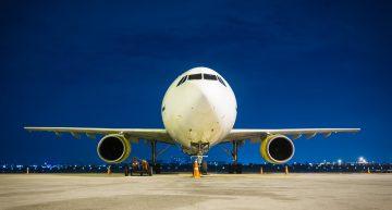 Las aerolíneas y sus nuevas medidas
