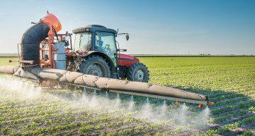 Bayer indemniza a víctimas de herbicida