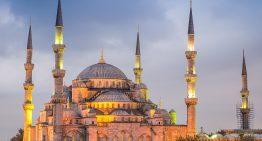 Turquía – Historia, gastronomía y modernidad
