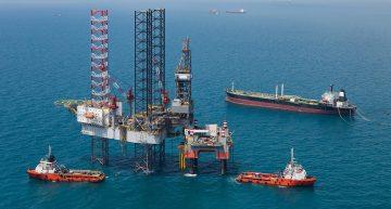 En el segundo trimestre del año Pemex pierde 44 mil mdp