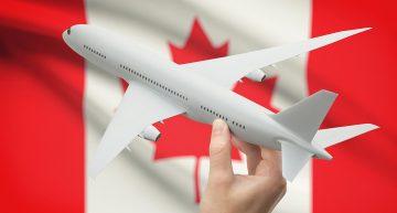 Air Canada renueva su programa de lealtad