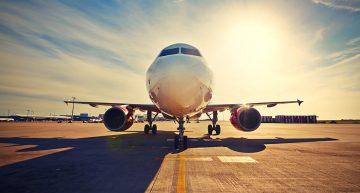 Caería 70.8% la llegada de turistas a México vía aérea según Sectur