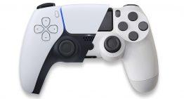 Sony aumenta producción del Playstation 5🎮