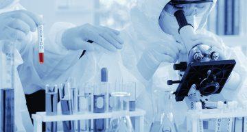 México estará en Fase 3 de vacuna contra COVID-19 de Sanofi