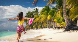 República Dominicana vuelve a brillar