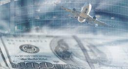 Aeroméxico obtiene primeros 100 mdd de plan de reestructuración