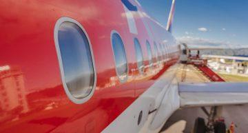 Avianca comparte recomendaciones para vuelos internacionales