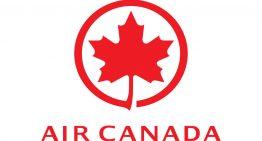 Air Canada garantiza gastos contra COVID-19
