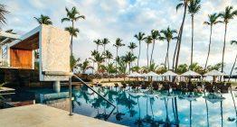 Reabre Secrets Royal Beach Punta Cana