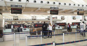 Air Canada ofrecerá reembolsos ante Pandemia