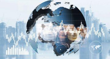 Los mejores países para invertir en 2021